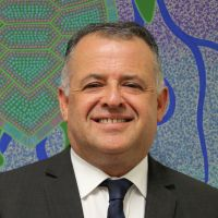Mr Paul Watson | Vice Principal | Mater Dei College » speaking at FutureSchools