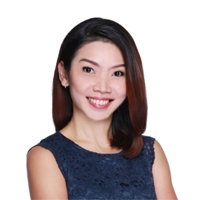 Evelyn Pang | Manager | L.E.K. Consulting » speaking at Phar-East