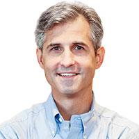 Peter Lippman at EduTECH 2019