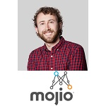 Kyle MacDonald | Head of Marketing | Mojio » speaking at TT Congress