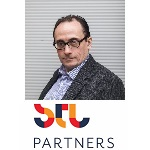 David Martin | Associate Senior Analyst | STL Partners » speaking at TT Congress