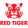 Red Tiger Gaming, sponsor of World Gaming Executive Summit 2019