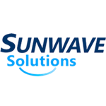 Sunwave Solutions at Asia Pacific Rail 2019