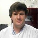 Ricardo Silva | Researcher | iBET – Instituto de Biologia Experimental e Tecnológica » speaking at Vaccine Europe