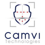 Camvi Technologies at connect:ID 2019