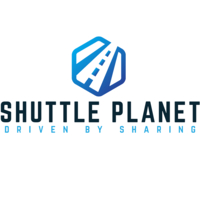 Shuttle Planet at MOVE 2019