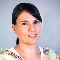 Elissa Mckenzie | Manager, Vocational Education Design | R.M.I.T. University » speaking at EduTECH Australia