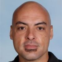 Paulo Da Silva | Learning Specialist | Williamstown High School » speaking at FutureSchools