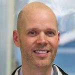 Kyle Holen | Head of Development Design Center | AbbVie » speaking at BioData Congress