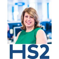 Johannah Randall | Head Of Stations Operations | HS2 » speaking at Rail Live