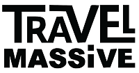 Travel Massive at World Rail Festival 2019
