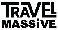 Travel Massive at World Rail Festival 2018