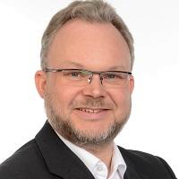 Guy Hermans at European Antibody Congress