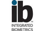 Integrated Biometrics at connect:ID 2020