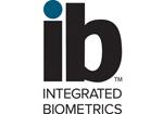 Integrated Biometrics at connect:ID 2019