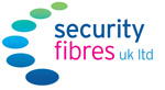 Security Fibres UK Ltd at Identity Week 2019