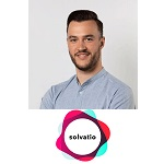 Fabian Metz | Head of Marketing Operations | solvatio AG » speaking at TT Congress