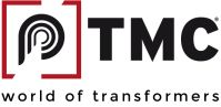 TMC Transformers SpA at Power & Electricity World Africa 2019