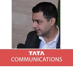 Vivek Chadha | AVP & Head Transformation Service (Europe), | Tata Communications » speaking at TT Congress