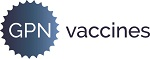 GPN Vaccines, sponsor of Immune Profiling World Congress 2019