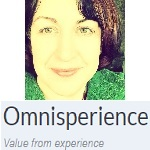 Teresa Cottam | Founder and Chief Strategist | Omnisperience » speaking at TT Congress