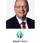 Nigel Bayliff | Chief Executive Officer | Aqua Comms Management Ltd » speaking at SubNets Europe