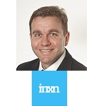 Mike Hollands | Director, Market Development And Strategy | Interxion » speaking at SubNets Europe