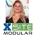Amy Marks | Chief Executive Officer | XSite Modular » speaking at SubNets Europe