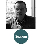 Andy Bax | Chief Operating Officer | Seaborn Networks » speaking at SubNets Europe