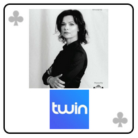 Ewa Kazmierska | Chief Operating Officer | Twin » speaking at WGES