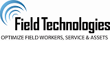 Field Technologies Online at Home Delivery World 2019