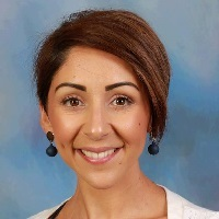 Michelle Falzon | Teacher And College Connections Leader | Catholic Regional College » speaking at FutureSchools