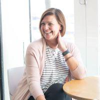 Emma Lord at National FutureSchools Expo + Conferences 2019