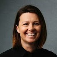 Lisa Squire at National FutureSchools Expo + Conferences 2019