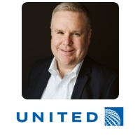 Tye Radcliffe | Director of Distribution | United Airlines » speaking at Aviation Festival