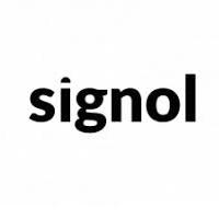 Signol at MOVE 2019
