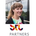 Amy Cameron | Senior Industry Analyst | STL Partners » speaking at TT Congress
