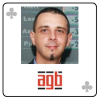 Luis Pereira | Managing Director | Asia Gaming Brief » speaking at WGES
