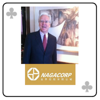 Timothy Mcnally | Chairman | Nagacorp Ltd » speaking at WGES