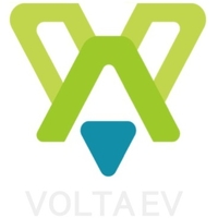 VoltaEV Limited at MOVE 2019