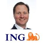 Jeroen Kleinjan | Managing Director - Global Telecom Lead | ING Wholesale Banking » speaking at Total Telecom Congress