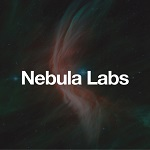nebula Labs at World Rail Festival 2018