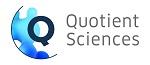 Quotient Sciences Ltd at World Orphan Drug Congress 2018