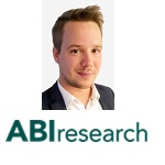 Emanuel Kolta | Research Analyst | ABI research » speaking at TT Congress