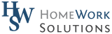 HomeWork Solutions, exhibiting at Accounting & Finance Show New York 2019