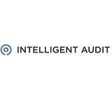 Intelligent Audit at Home Delivery World 2020