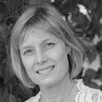 Melinda Van der Reest at National FutureSchools Expo + Conferences 2019
