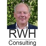 Robert Harrison | Director | Rwh Consulting Services Ltd » speaking at TT Congress