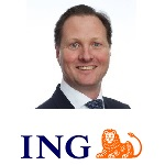 Jeroen Kleinjan | Managing Director - TMT Finance | ING Wholesale Banking » speaking at TT Congress