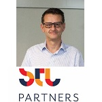 Philip Laidler | Consulting Director | STL Partners » speaking at TT Congress